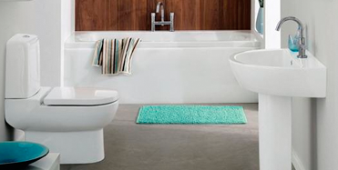 bathroom-fittings