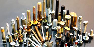 screws-&-fittings