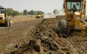 Kenya Construction